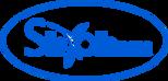 Shoham_Logo