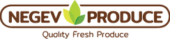 Negev_Probuce_Logo_en.png