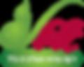 Galil_logo.png