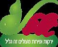 Galil_logo
