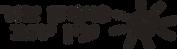 TzurFarm_Logo