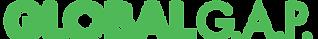 Global G.A.P_Logo