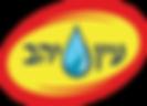 Yofi_logo.png
