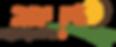 Ein_Yahav_Logo.png