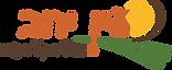 Ein_Yahav_Logo