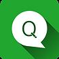 AgroQC_Logo