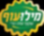 mliouoff_logo.png