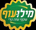 mliouoff_logo