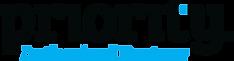 לוגו משווק מורשה פריוריטי