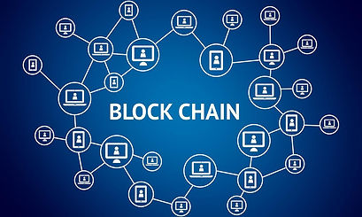 Blockchain-2.jpg