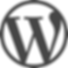 WordPress-logotype-simplified_edited.png