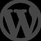 WordPress-logotype-simplified_edited.png
