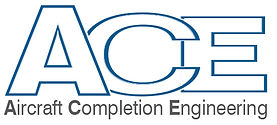ACE4B.jpg