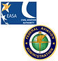 Aircraft Completion,easa,faa,stc,sb,minor change