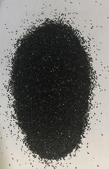 2040 Black.jpg