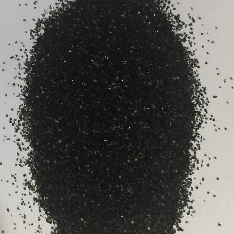 2040 Black