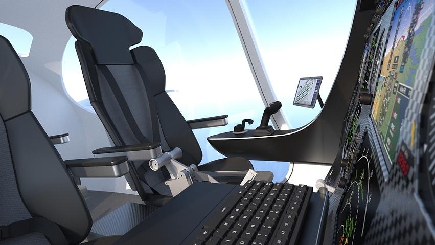 EF-cockpit profil plongeant.png
