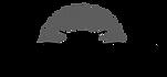 Logo_pales_transparent_corrig%C3%83%C2%A