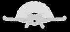 Logo_pales_transparent_corrig%25C3%2583%