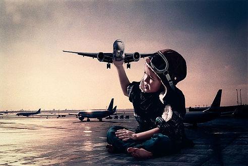 Métiers-Avion-enfant.jpg