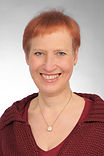 Susanne Werth