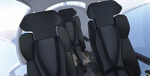 Intérieur Trois sièges.png