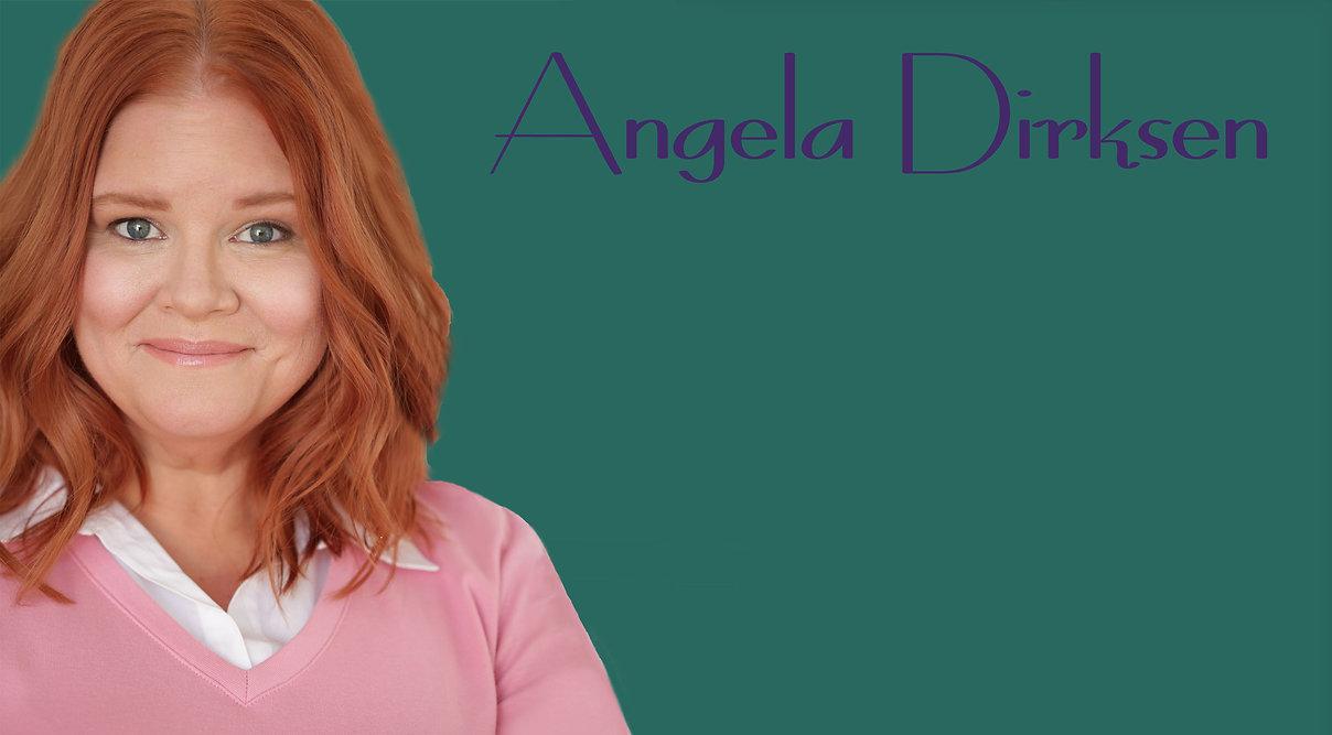 Angela cover home pic-new2.jpg