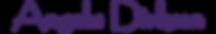 Dirksen Logo Web Banner_no color_transp.