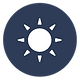 service_icon-04.png