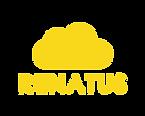 RENATUS_ロゴ_logo.png