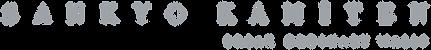 協賛企業ロゴ一覧-03.png