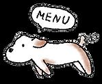 illust_menu_s.png