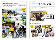freepaper_9月ピーナッツ.png