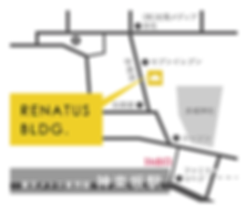 RENATUSbldg_map.png