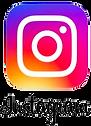 instagramロゴ.png
