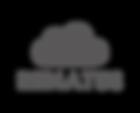 RENATUS_ロゴ_mono_logo のコピー 2.png