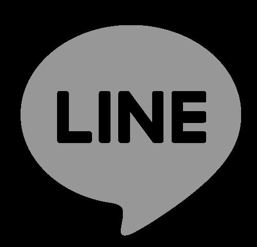 line_icon_edited