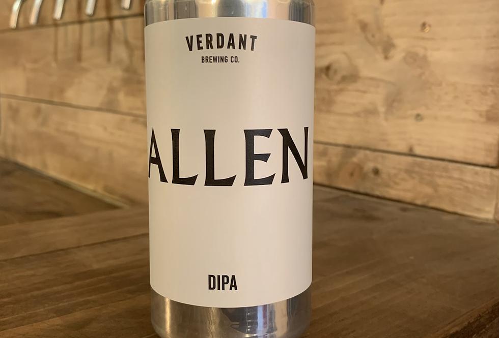 Verdent - Allen 8% 440ML