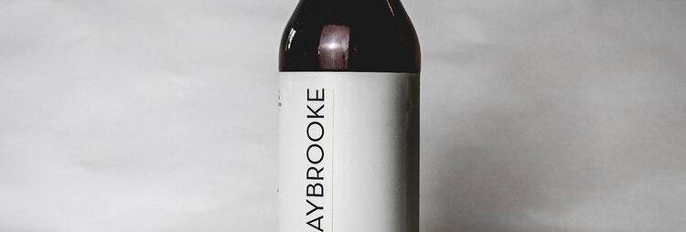 Braybrooke - Keller lager
