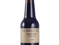 The kernel- london export stout