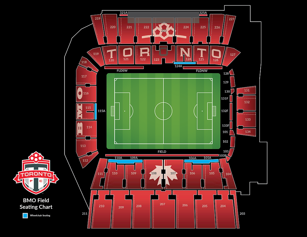 Toronto Stadium Fix.png