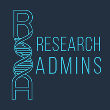 Research Admins