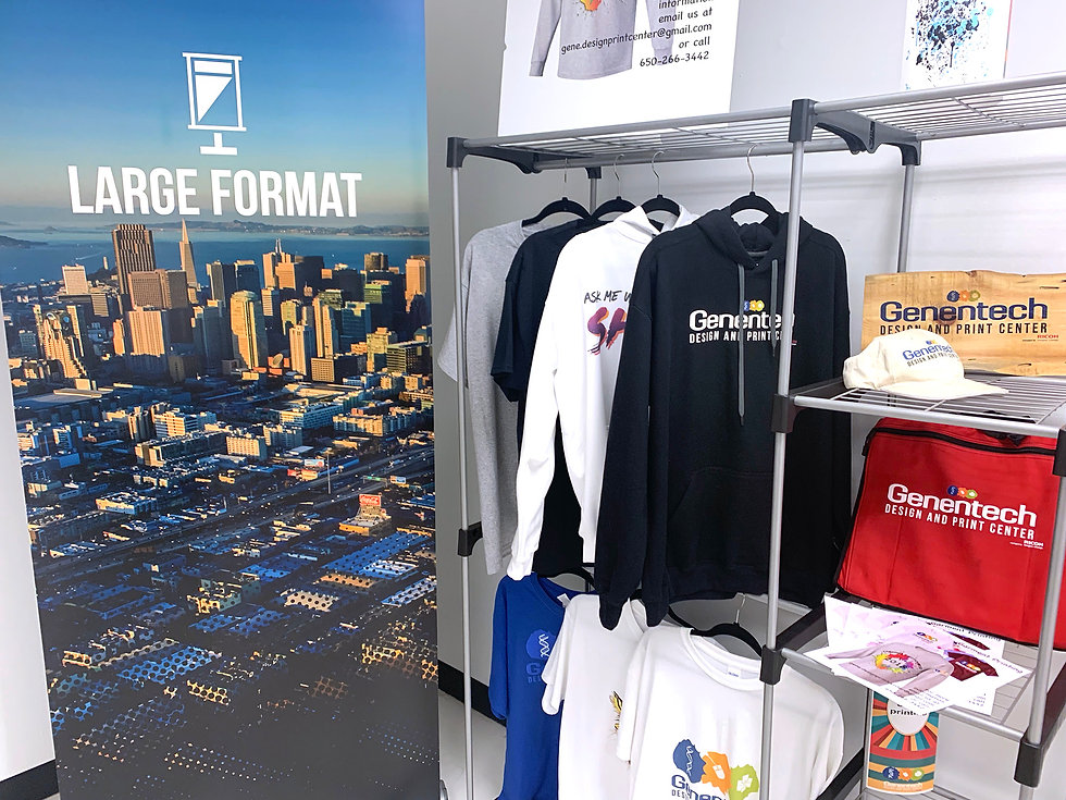 Shirts Large Format.jpg