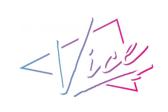 Dungeon Vice Transparent