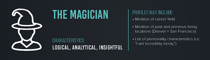 Archetype Magician.png