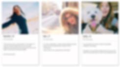 Tinder Profiles Screenshots.png
