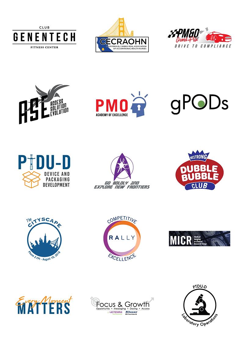 Vertical Layout Logos.png