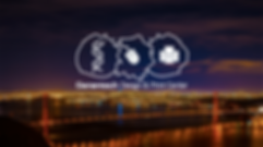 RIcoh Good Logo-min.png