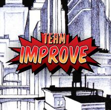 Team Improve
