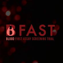 BFast Logo
